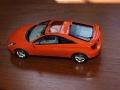 Tamiya 1/24 Toyota Celica в цвете Jagermeister