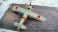 ICM 1/72 Kawasaki Ki-10