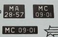 Обзор Звезда 1/35 ГАЗ М1