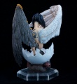 FG3168 Alita Rebirth, anime Battle Angel Alita ver 4, 5