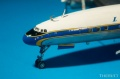 Revell 1/144 Lockheed L-1049G Super Constellation