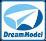 Представляем новинки фирмы DREAM MODEL