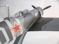 Звезда 1/48 Ла-5ФН