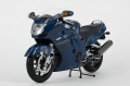 Tamiya 1/12 Honda CBR 1100XX Royal Blue