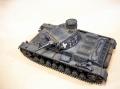 MiniArt 1/35 Pz.Kpfw.III-B