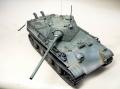 Dragon 1/35 Pz.Kpfw.V Panther F(Prototype)
