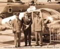 Amodel 1/72 Ми-6ПЖ - Советский пожарный вертолёт