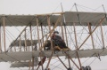 Самодел 1/72 Farman IV Льва Мациевича - Прерванный полет