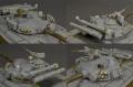 Trumpeter 1/35 Т-64Б