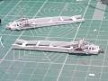 Military Wheels 1/72 ГаЗ-51 - ОБАТО на полке