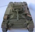 MiniArt 1/35 Valentine Mk.IV - Валентинка по Ленд-лизу