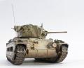 Tamiya 1/35 Matilda MK III