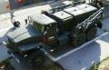Armory/ICM 1/72 АПА-5Д