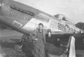 Tamiya 1/48 P-51D Mustang - ретроспективный обзор
