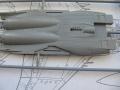 Обзор Platz Hobby 1/72 F-15J Eagle