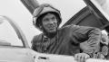 АртМодел 1/72 МиГ-23ПД - Посадка на форсаже