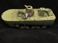 Dragon 1/35 IJA Type 2 (Ka-Mi) Amphibious Tank
