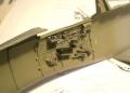 Hasegawa 1/32 A6M5 Zero