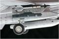 Trumpeter 1/32 F-14D Super Tomcat VF-213 Black Lions