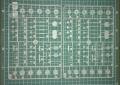Ретро-обзор HobbyBoss 1/35 ZLC2000 - китайская БМД