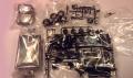 SSM 1/43 ЗиЛ-130 - Автомобиль в деталях