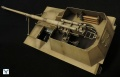 Dragon 1/35 8.8 см Pak 43 Waffentager