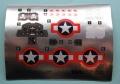 Обзор Tiger Models Egg-Plane F4U Corsair