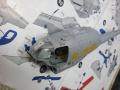 Aeroplast 1/48 Ми-2