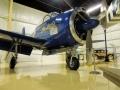 AMG 1/48 T-28 Trojan Blue Angels