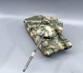 Takom 1/35 Chieftain Mk.10