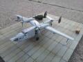 Modelsvit 1/72 Бе-12ПЛ