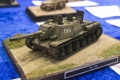 Выставка IPMS Scale ModelWorld. Telford. United Kingdom. 2015