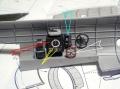 Звезда+Vector 1/48 Су-2