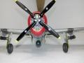 ARII 1/48 Republic P-47D Thunderbolt