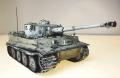 AFV Club 1/48 Panzerkampfwagen VI Tiger Ausf E