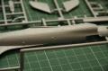 Сравнение 1/72 Supermarine Swift FR.5. Xtrakit vs Airfix