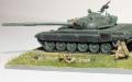 Revell 1/72 T-72 M1