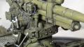 Miniarm 1/35 85мм зенитное орудие 52-К