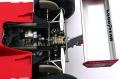 Revell 1/12 Ferrari 126C2