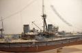 Trumpeter 1/350 HMS Dreadnought-M, 1907г.