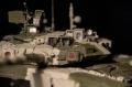 Звезда 1/35 Т-90 - Российский основной боевой танк