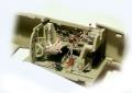 Hasegawa 1/48 A6M2 Zero