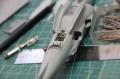 Hasegawa 1/72 Harrier AV-8B