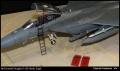Revell 1/48 McDonnell Douglas F-15E Strike Eagle
