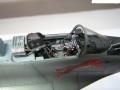 Great Wall Hobby (GWH) 1/48 МиГ-29 9-12