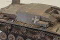 Dragon 1/35 Stug III Ausf A 9143