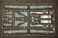 Обзор АМК 1/48 MiG-31 BM/BSM