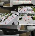 Обзор Modelsvit 1/72 Бериев Бе-12 Чайка