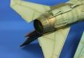 Trumpeter 1/48 МиГ-23МЛД