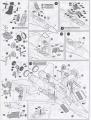 Обзор Звезда 1/72 МиГ-29 (9-13)
